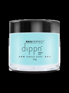 Nail Perfect Dippn Powder #042 Rio