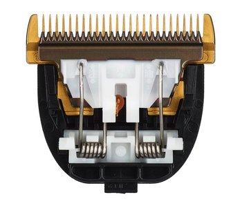 Panasonic Snijblad W9920Y