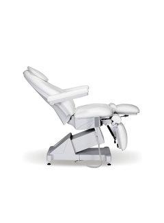 Mirplay Eva Pedicure behandelstoel Elektrisch