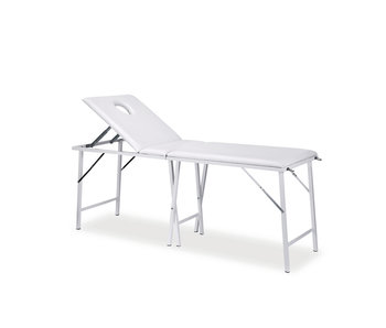 Mirplay Sansa Massage Bed