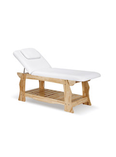 Mirplay Olga Massage Bed