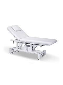 Mirplay Mary Elektrisch Massage Bed