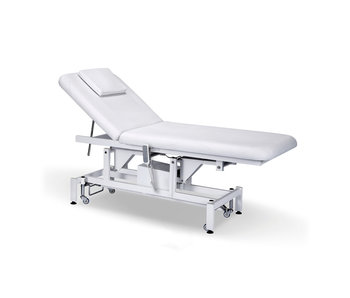 Mirplay Mary Elektrisch Massage Bed