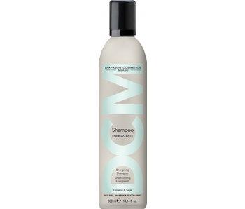 DCM Energising shampoo 300 ml