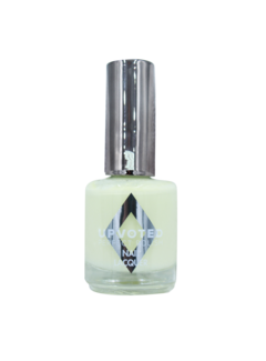 Upvoted Nail Lacquer #139 Green Tea
