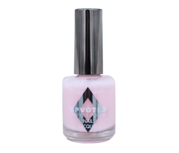 Upvoted Nail Lacquer #142 Wish