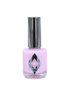 Upvoted Nail Lacquer #141 Shy