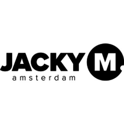 Jacky M