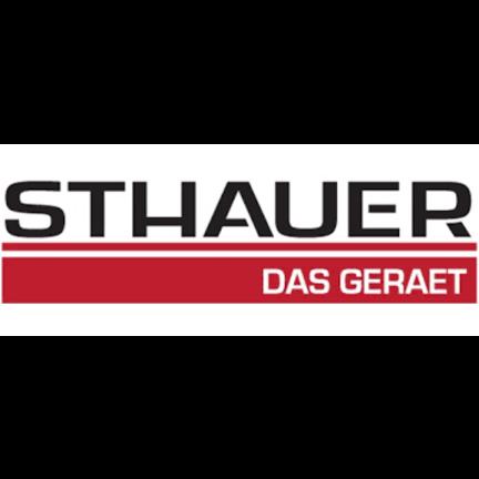 STHAUER