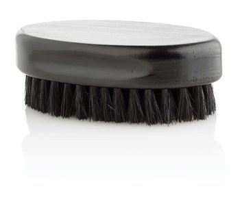 Xanitalia Beard Brush