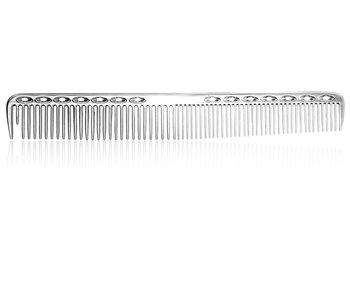 Xanitalia Aluminium Knipkam 18cm