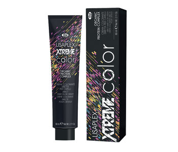 Lisap Lisaplex Xtreme Color 60ml