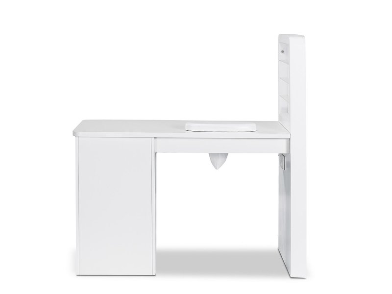 Mirplay Manicure Tafel Marion