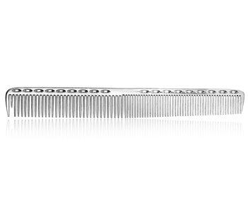 Xanitalia Aluminium Knipkam 21,5cm