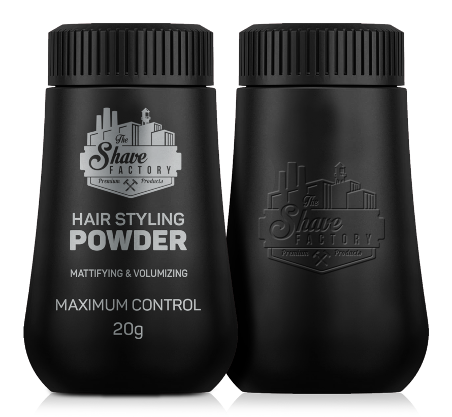 Hair Styling Powder21g.