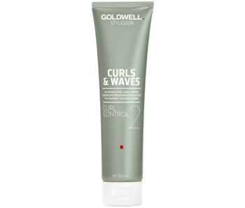 Goldwell STS Curl & Waves Curl Control 150ml