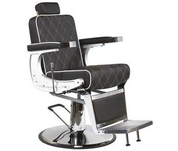 Mirplay Barberchair Karl
