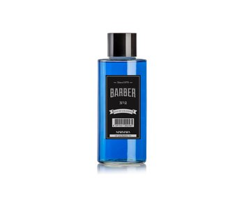 MARMARA BARBER Cologne NO2 Blauw 250ml