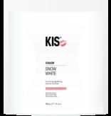 KIS Snow White Bleach 500gr