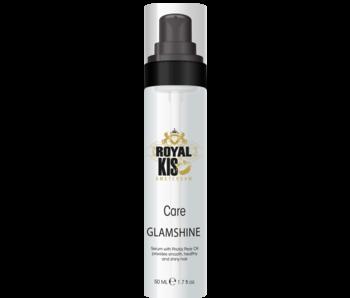 Royal KIS GlamShine 50ml