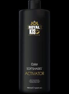 Royal KIS SoftShadesActivator 1000ml