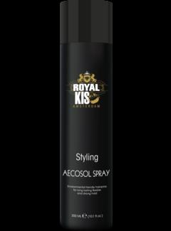 Royal KIS Aecosol Spray 300ml