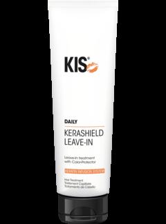 KIS KeraShield Leave-In 150ml