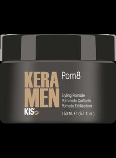 KIS Keramen Pom8 150ml