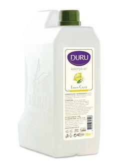 Duru Eau de Cologne Limon 1000ml