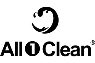 All1Clean