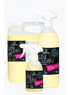 All1Clean Uni Clean Salon Cleaner