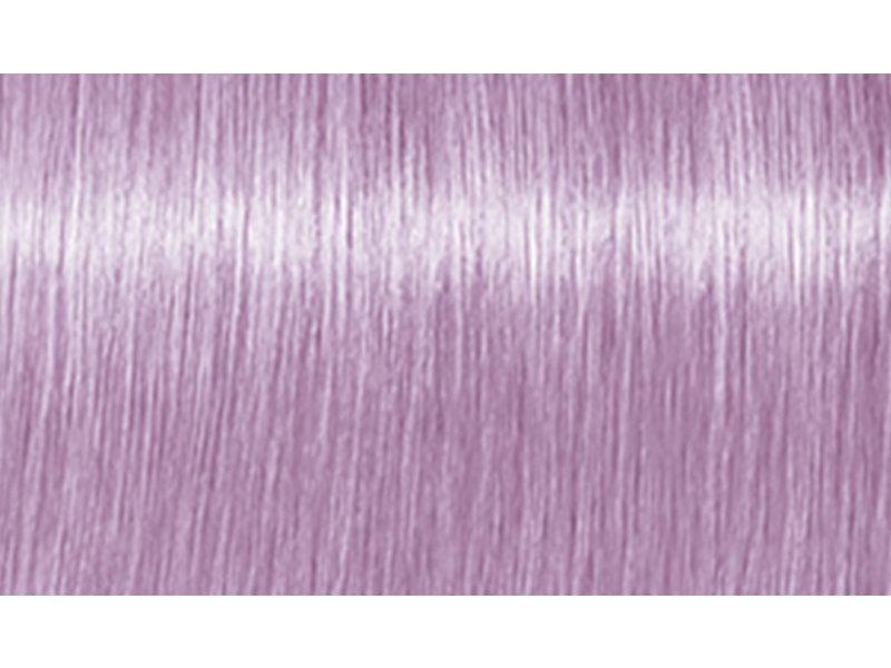 Indola Professional Profession Color Style Mousse 200ml