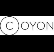 Coyon