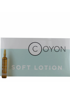 Coyon Soft Lotion 20 x 12ml