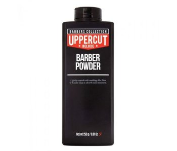 UPPERCUT DELUXE Barber  Powder