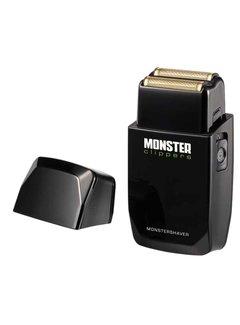Monster Clippers Shaver Scheerapparaat