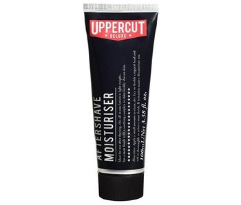 UPPERCUT DELUXE Aftershave Moisturizer 100ml