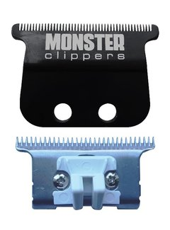 Monster Clippers Trimmer Replacement Blade