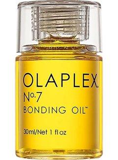 Olaplex no. 7 Bonding Oil 30ml