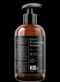 KIS GREEN Color Protecting Shampoo 250ml