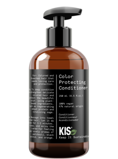KIS GREEN Color Protecting Conditioner 250ml