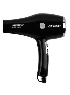 Kyone KP-500 Glamour haardroger 2100W