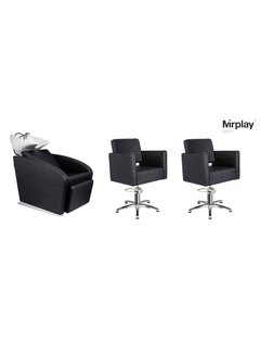 Mirplay Salon Set Dora
