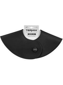 Termix Knipkraag met magneet