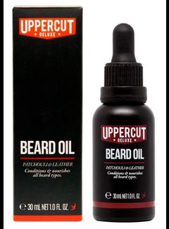 UPPERCUT Beard Oil 30ml