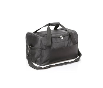 Xanitalia School Essential Bag Zwart