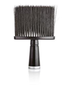 Xanitalia Barber Neck Duster