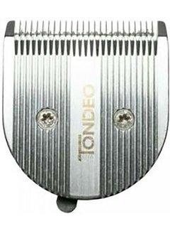 Tondeo Snijkop  Eco Plus Black & Eco L