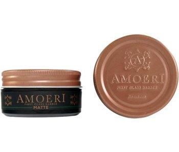 Amoeri Hair Wax Matte