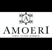 Amoeri
